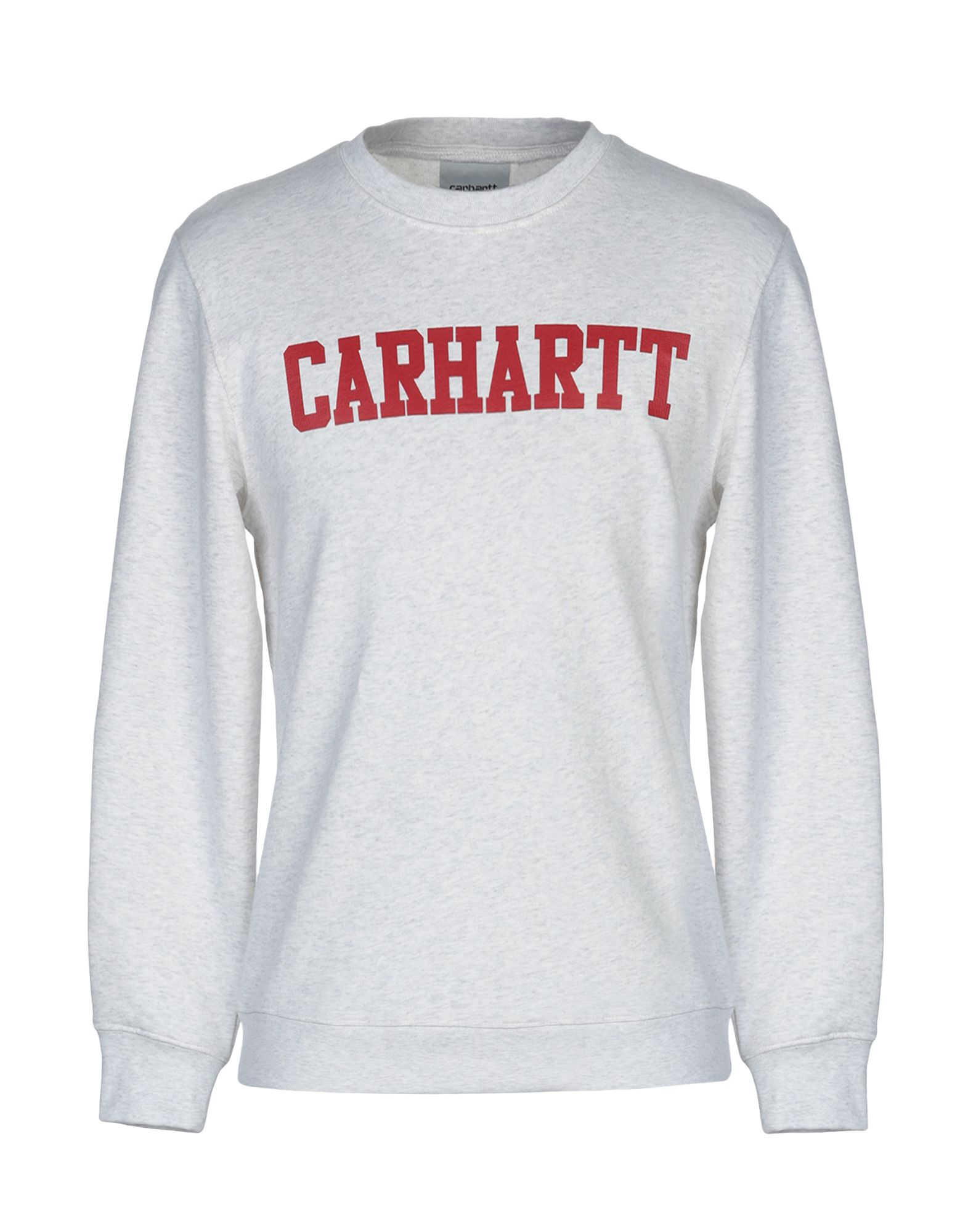 CARHARTT Толстовка цена