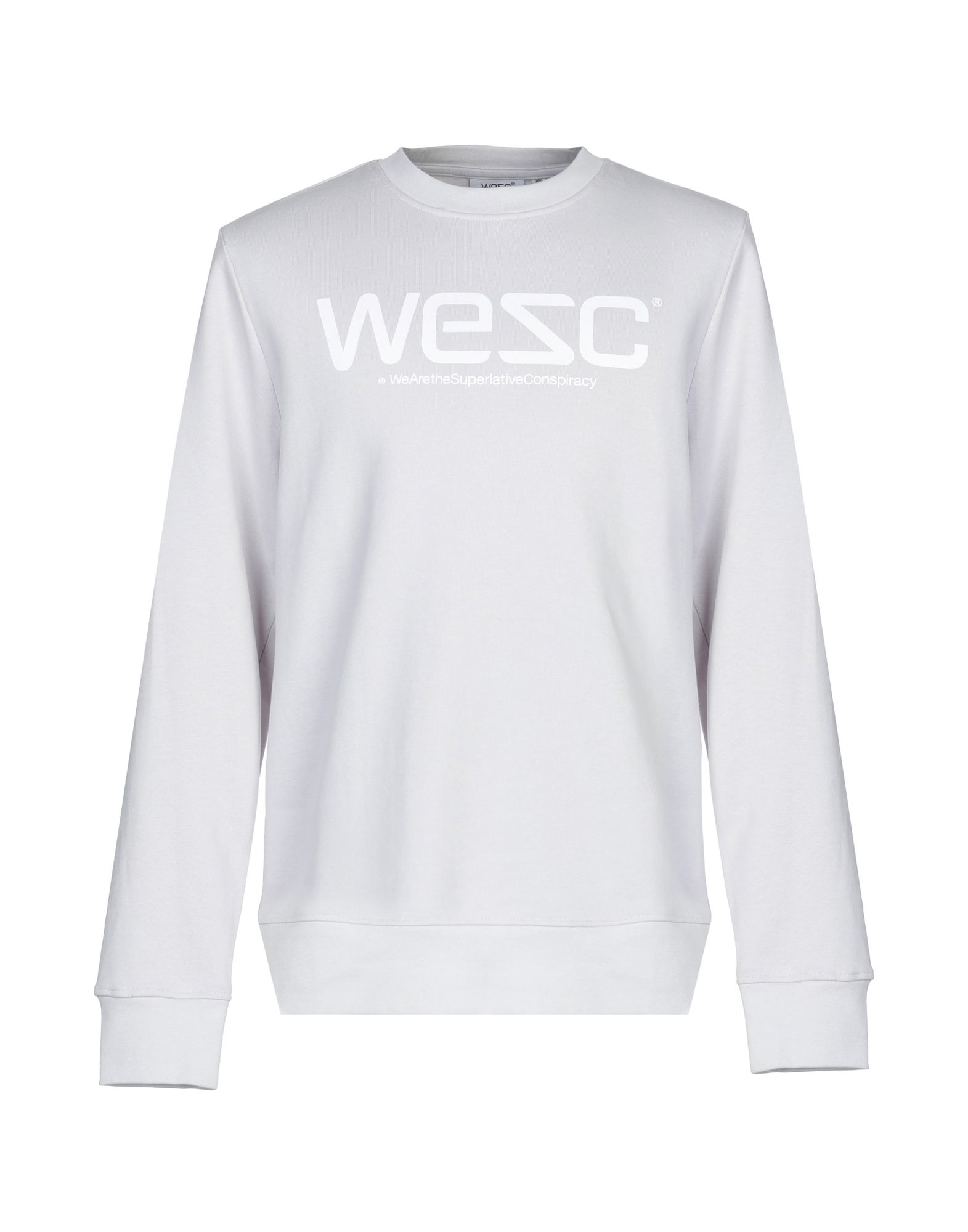 WESC Толстовка цена