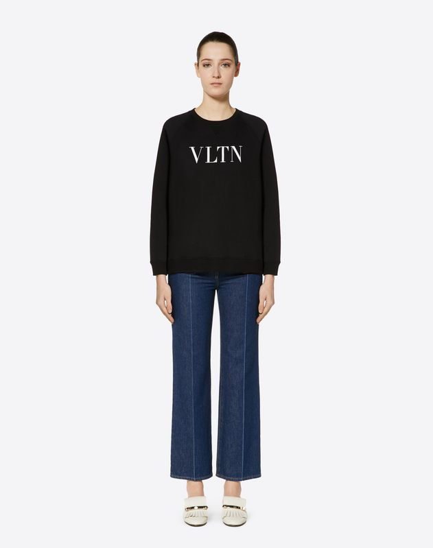 Sweat-shirt VLTN