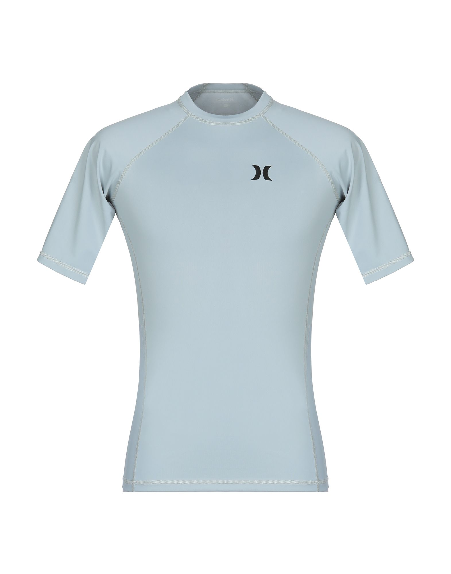 HURLEY Футболка hurley футболка