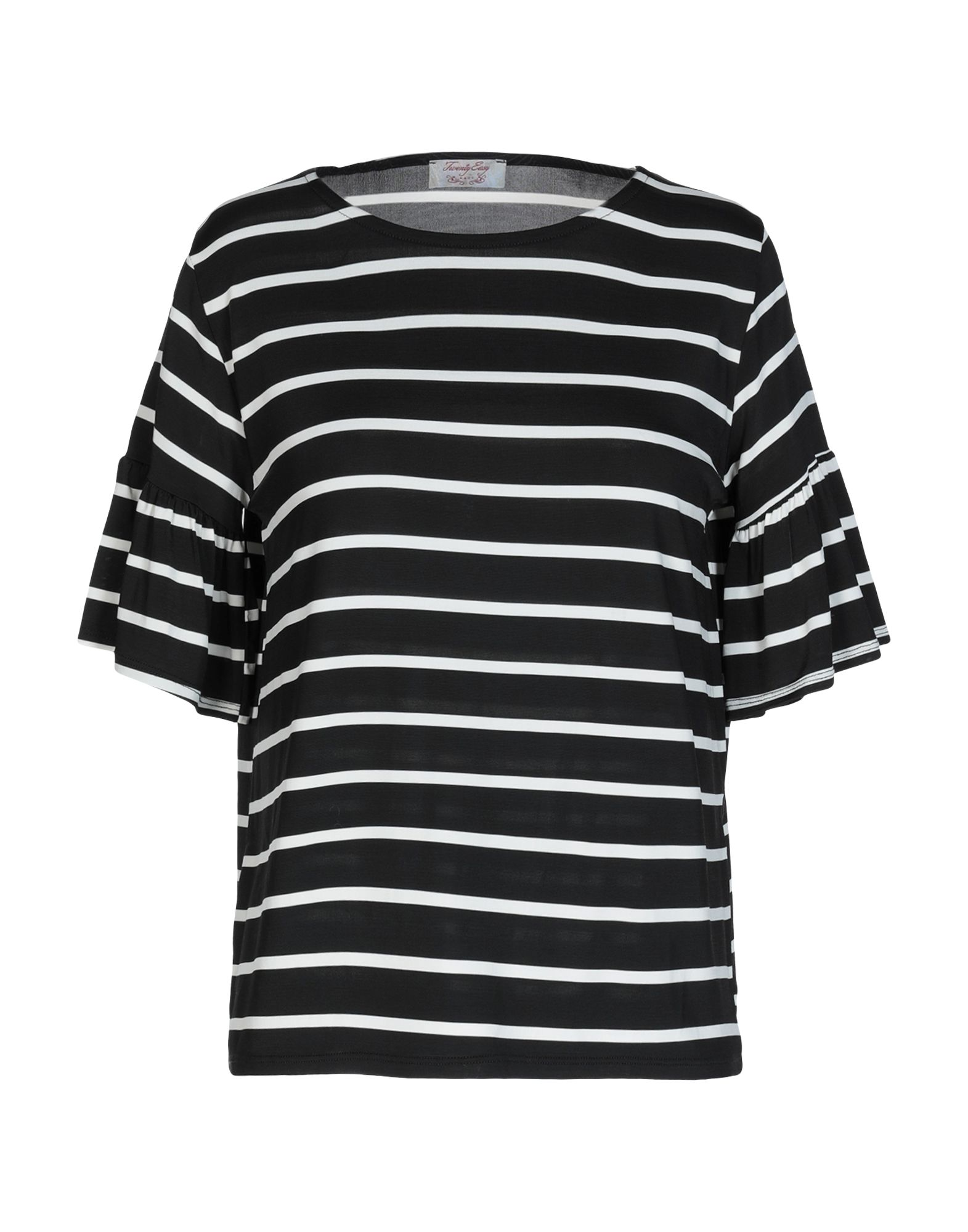 TWENTY EASY by KAOS Футболка twenty easy by kaos футболка