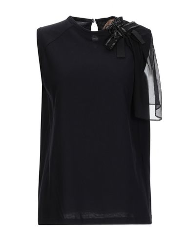 N°21 TOPWEAR T-shirts Women