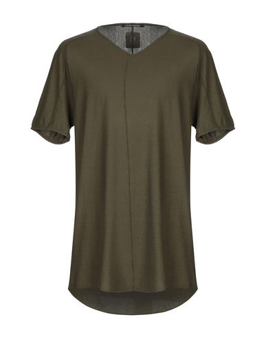 HANNES ROETHER T-shirt homme
