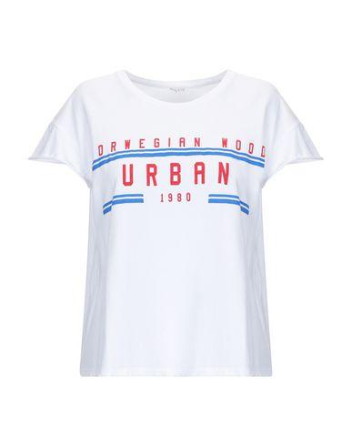 KING KONG T-shirt femme