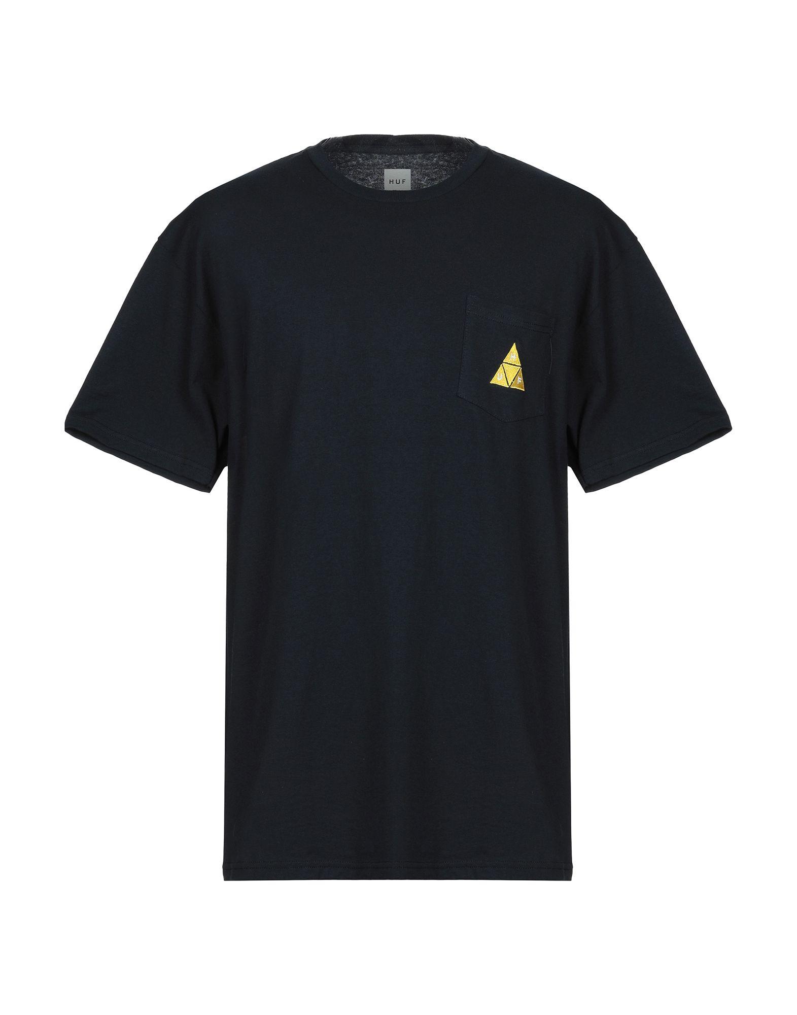 HUF Футболка футболка huf