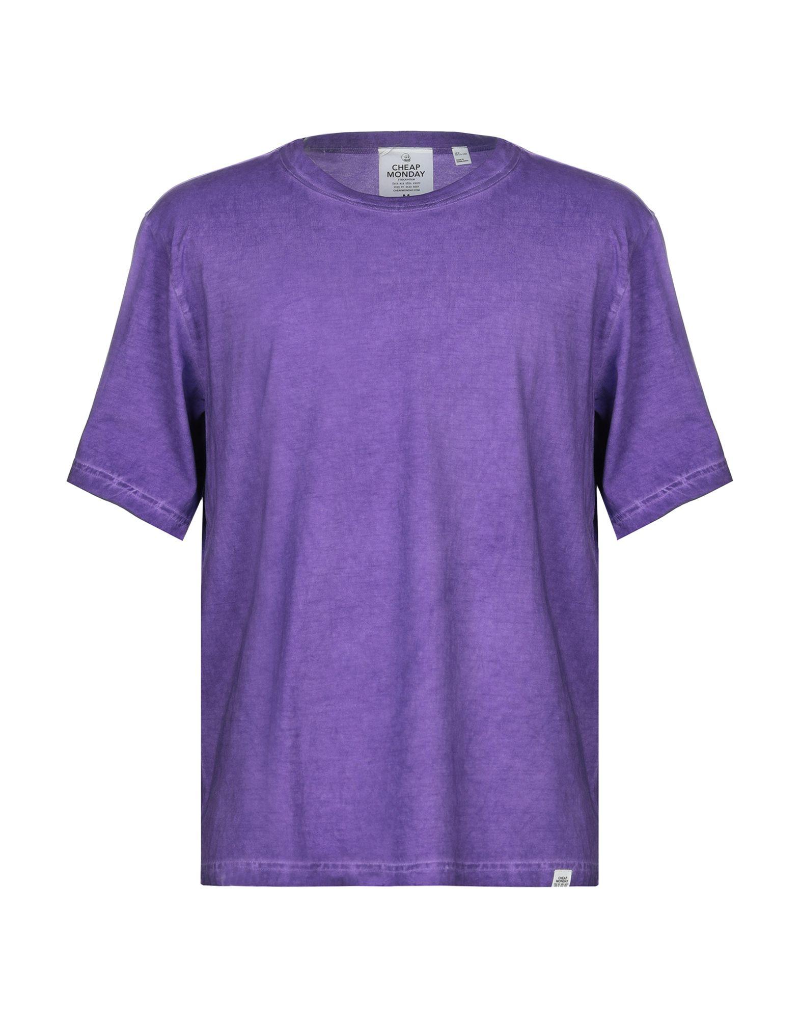 CHEAP MONDAY Футболка футболка женская cheap monday цвет белый 0515777 размер xs 40 page 9