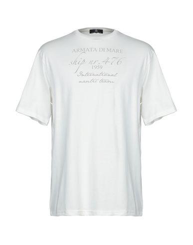 ARMATA DI MARE T-shirt homme