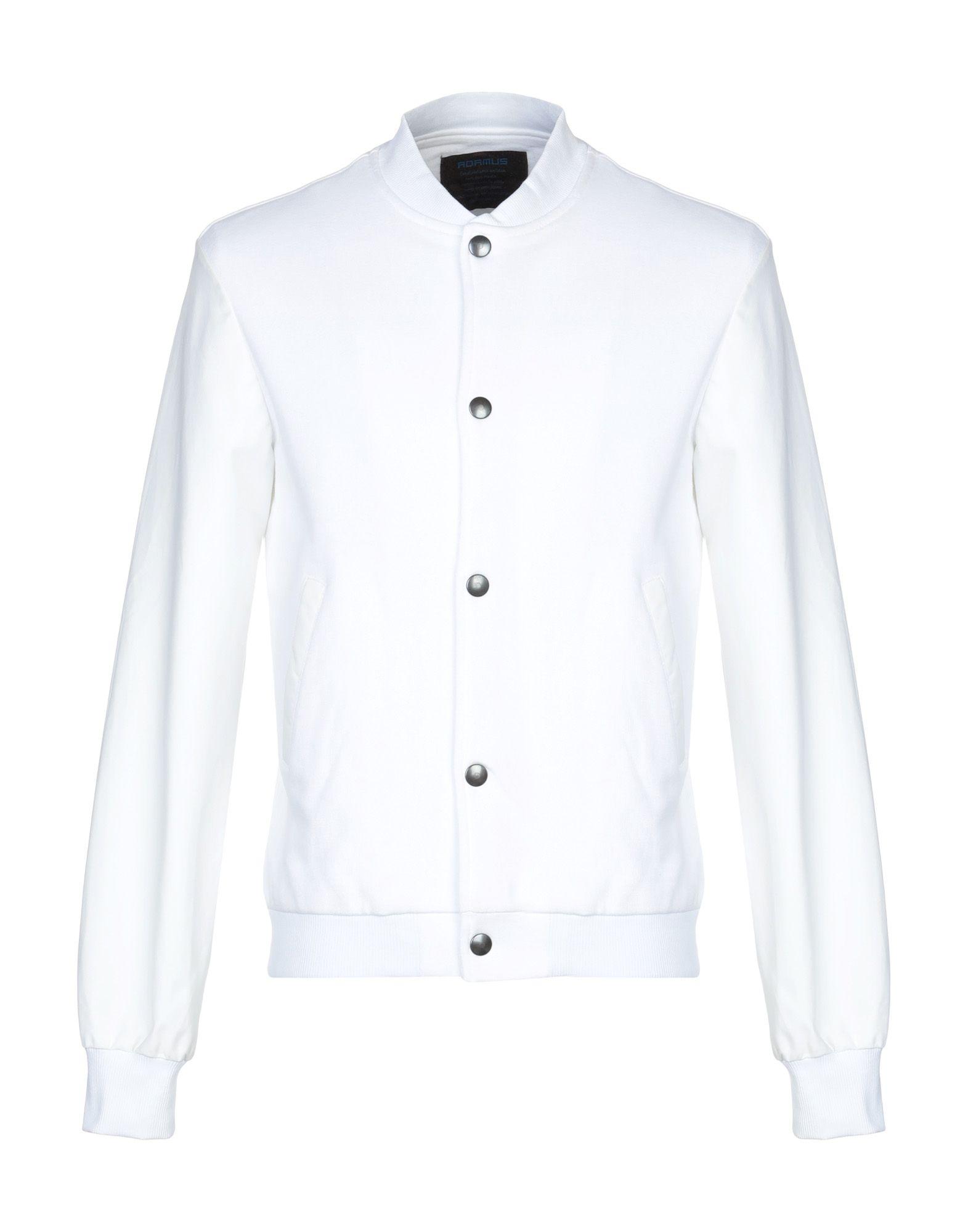 ADAMUS Куртка куртка dissident