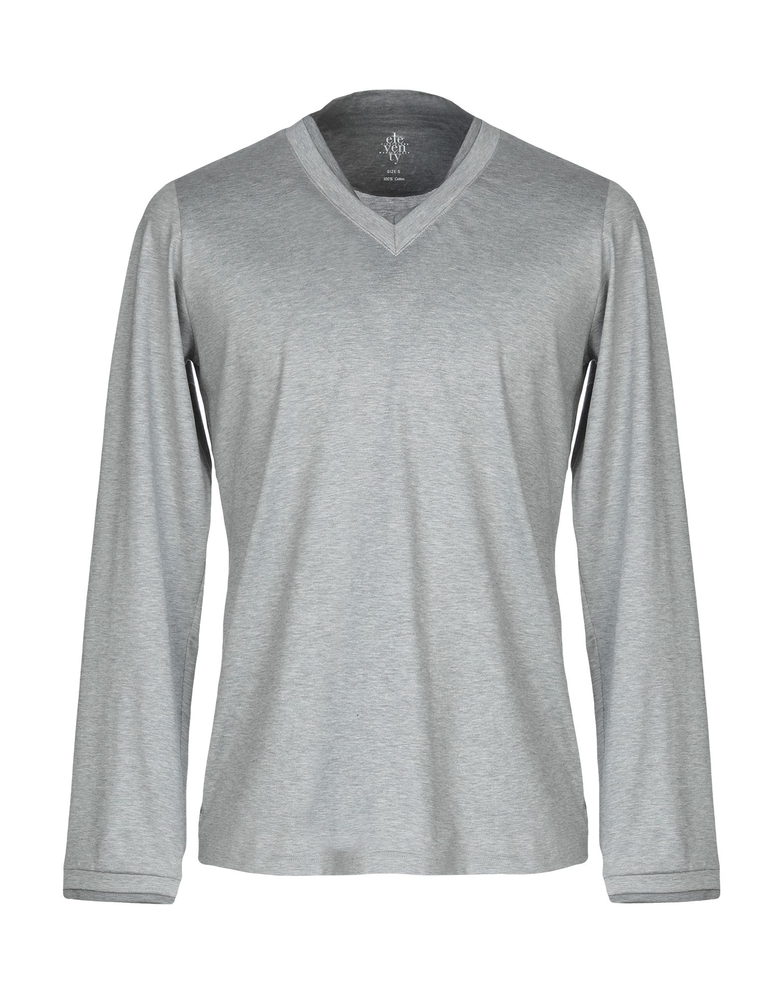 ELEVENTY Футболка eleventy футболка