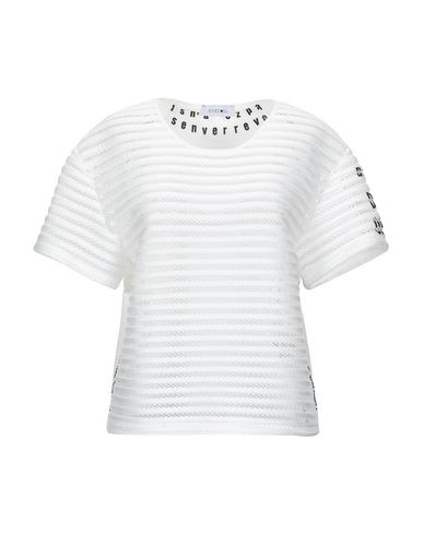 EYEDOLL T-shirt femme