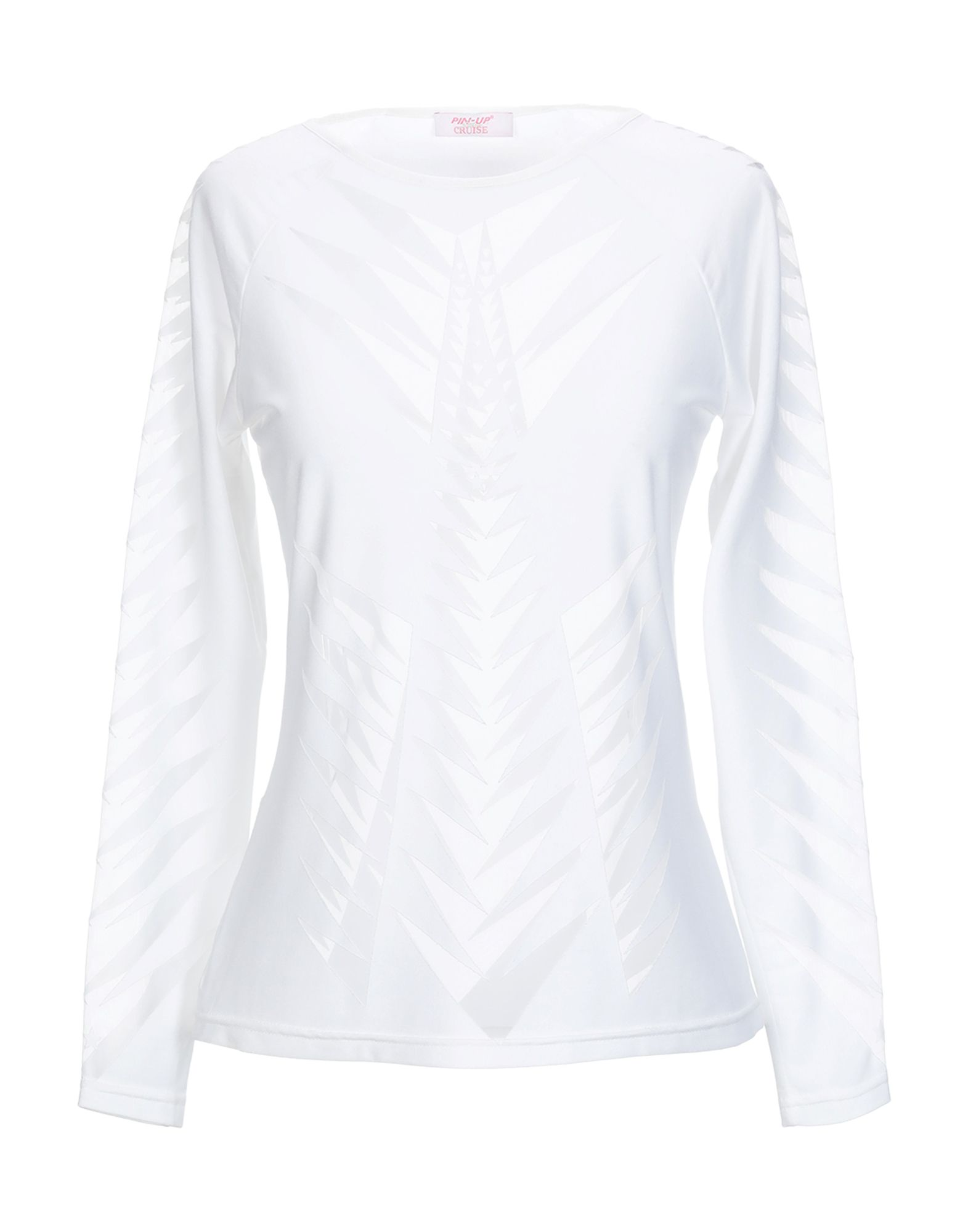 71e297faf549 Модная женская одежда популярных брендов 2019 - TriatlonInfo