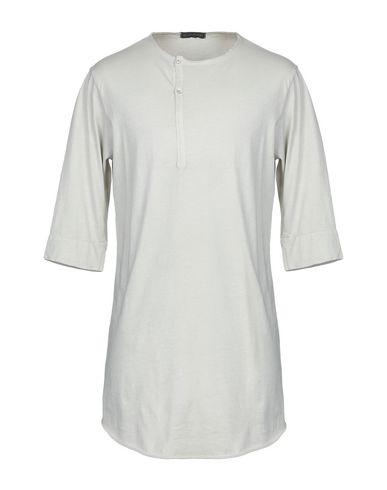 EN AVANCE T-shirt homme