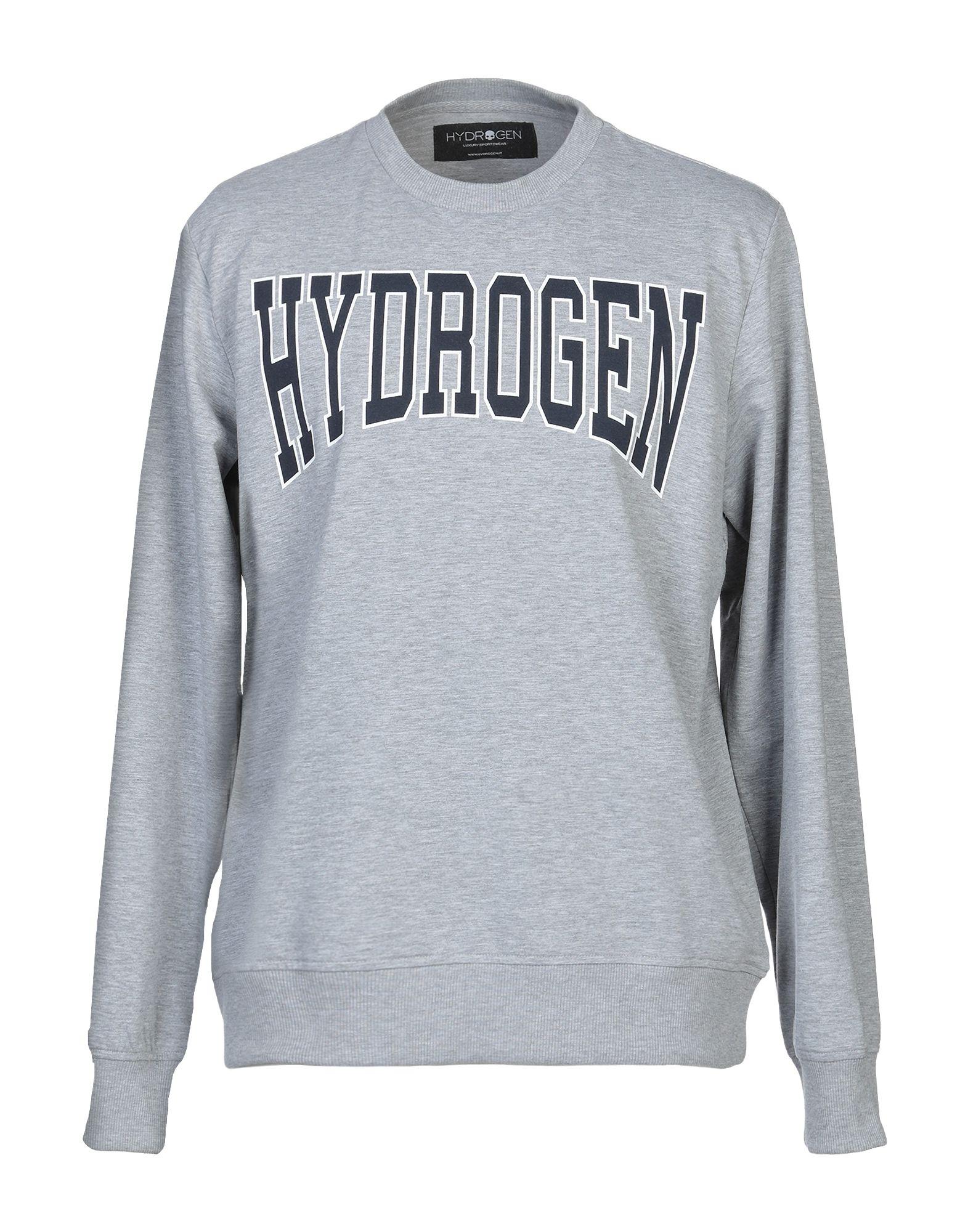 HYDROGEN Толстовка 380ml usb hydrogen water generator rechargeable portable water ionizer bottle electrolysis energy hydrogen rich antioxidant cup