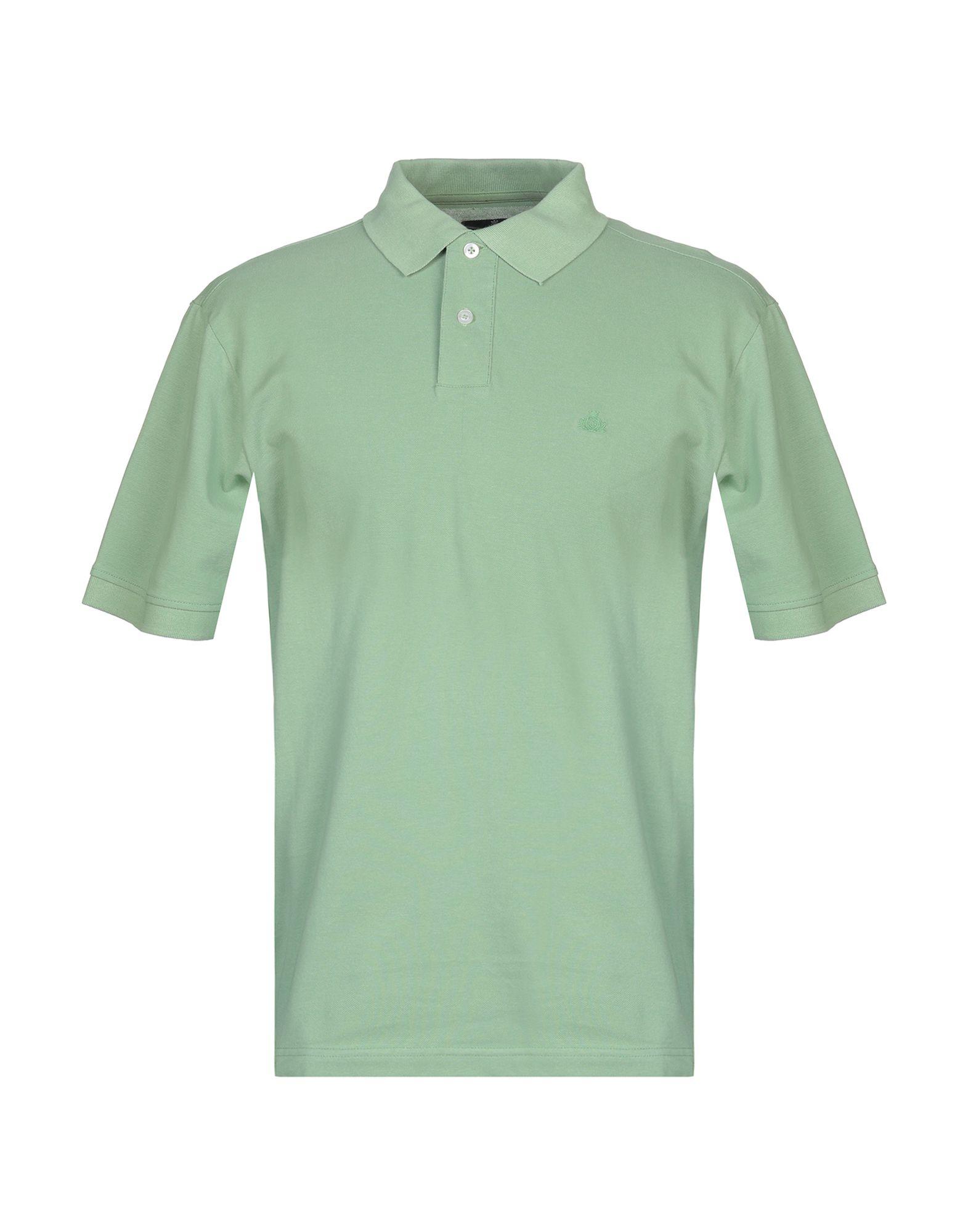 ARMATA DI MARE Поло рубашка giorgio di mare giorgio di mare gi031ewgiia5