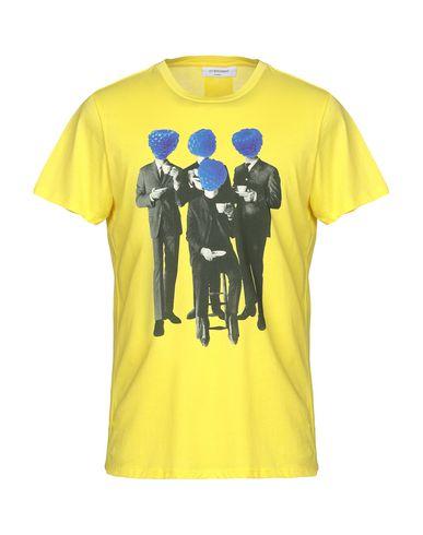 LES BENJAMINS T-shirt homme