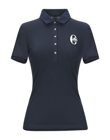 CONTE OF FLORENCE Polo femme