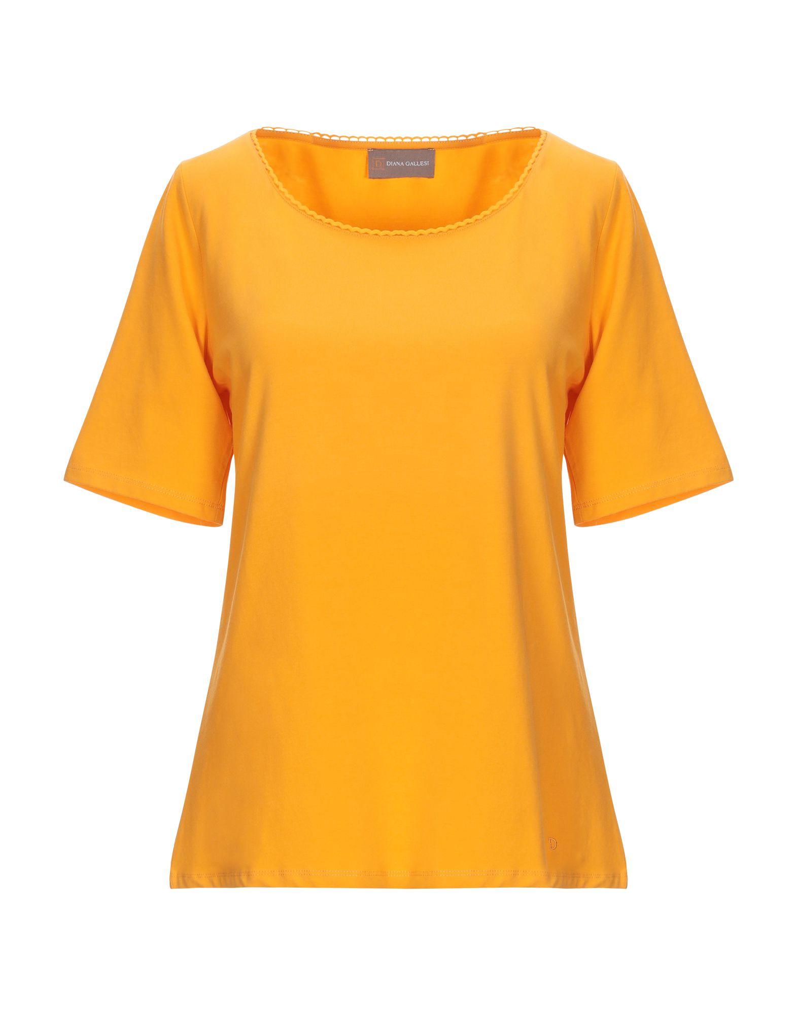 DIANA GALLESI Футболка diana gallesi футболка