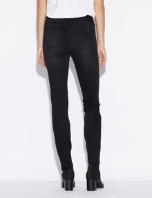 ARMANI EXCHANGE Skinny jeans [*** pickupInStoreShipping_info ***] e