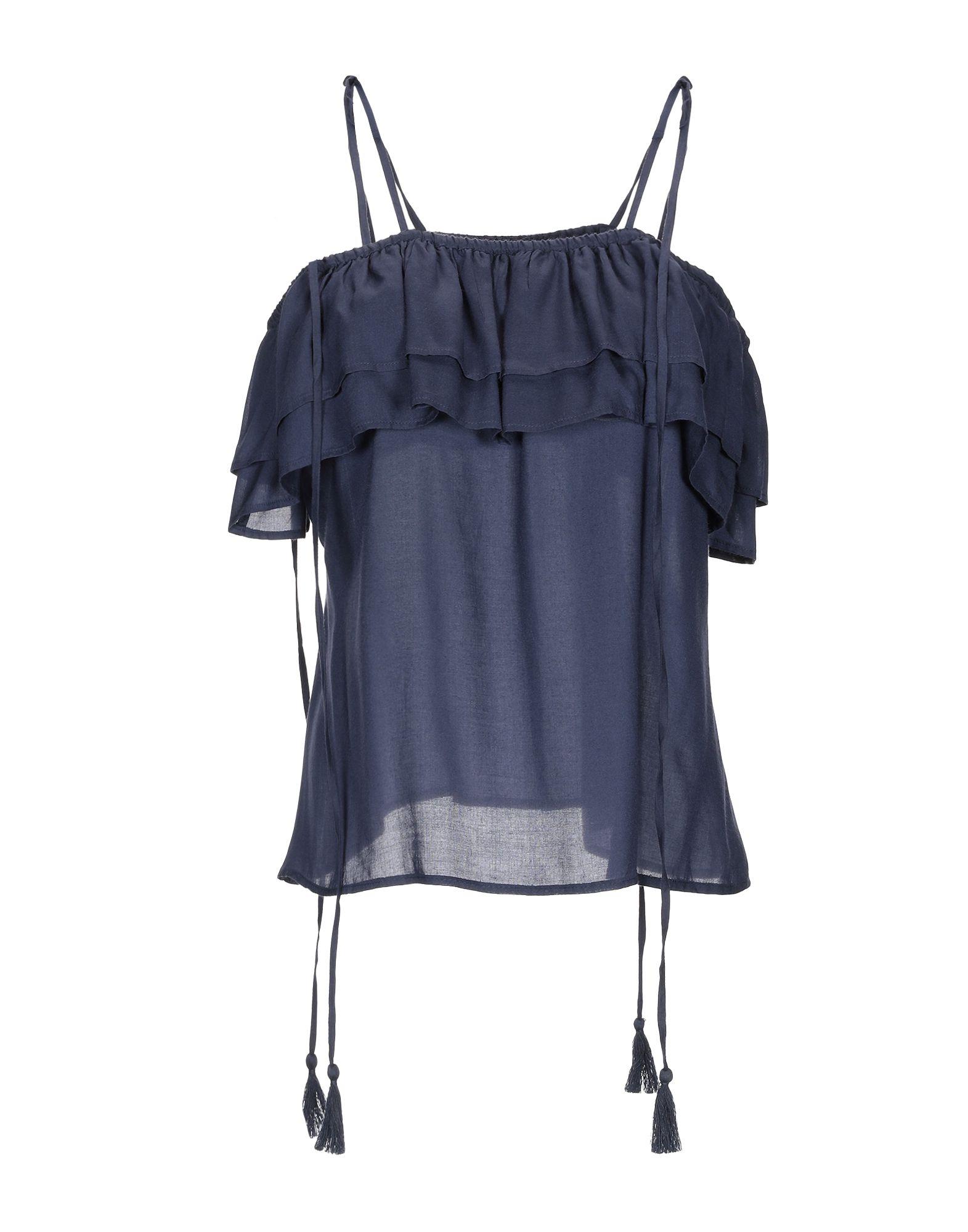 ANTIK BATIK Топ без рукавов antik batik повседневные шорты