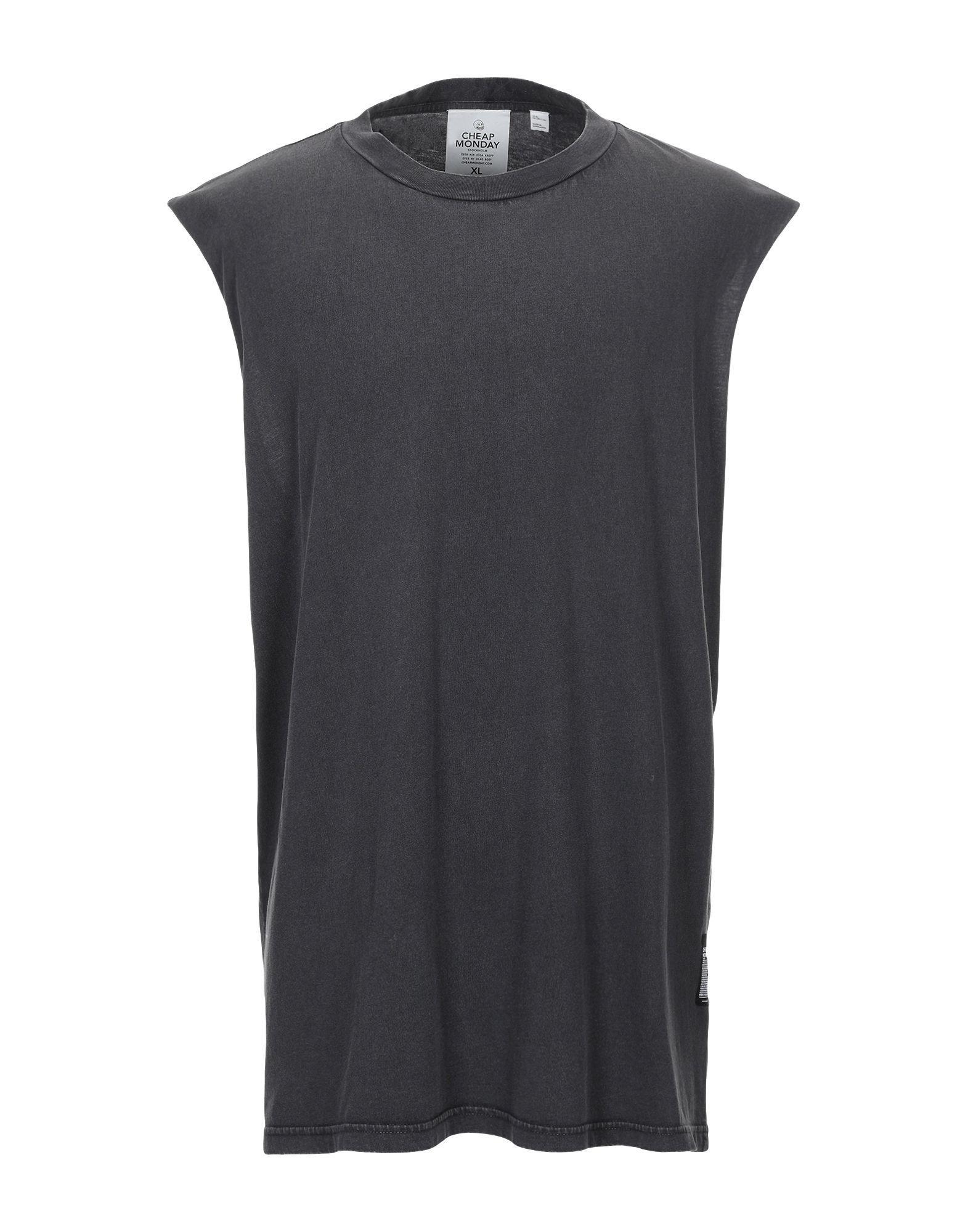 CHEAP MONDAY Футболка джинсы женские cheap monday цвет синий 0499353 размер 26 30 42 30