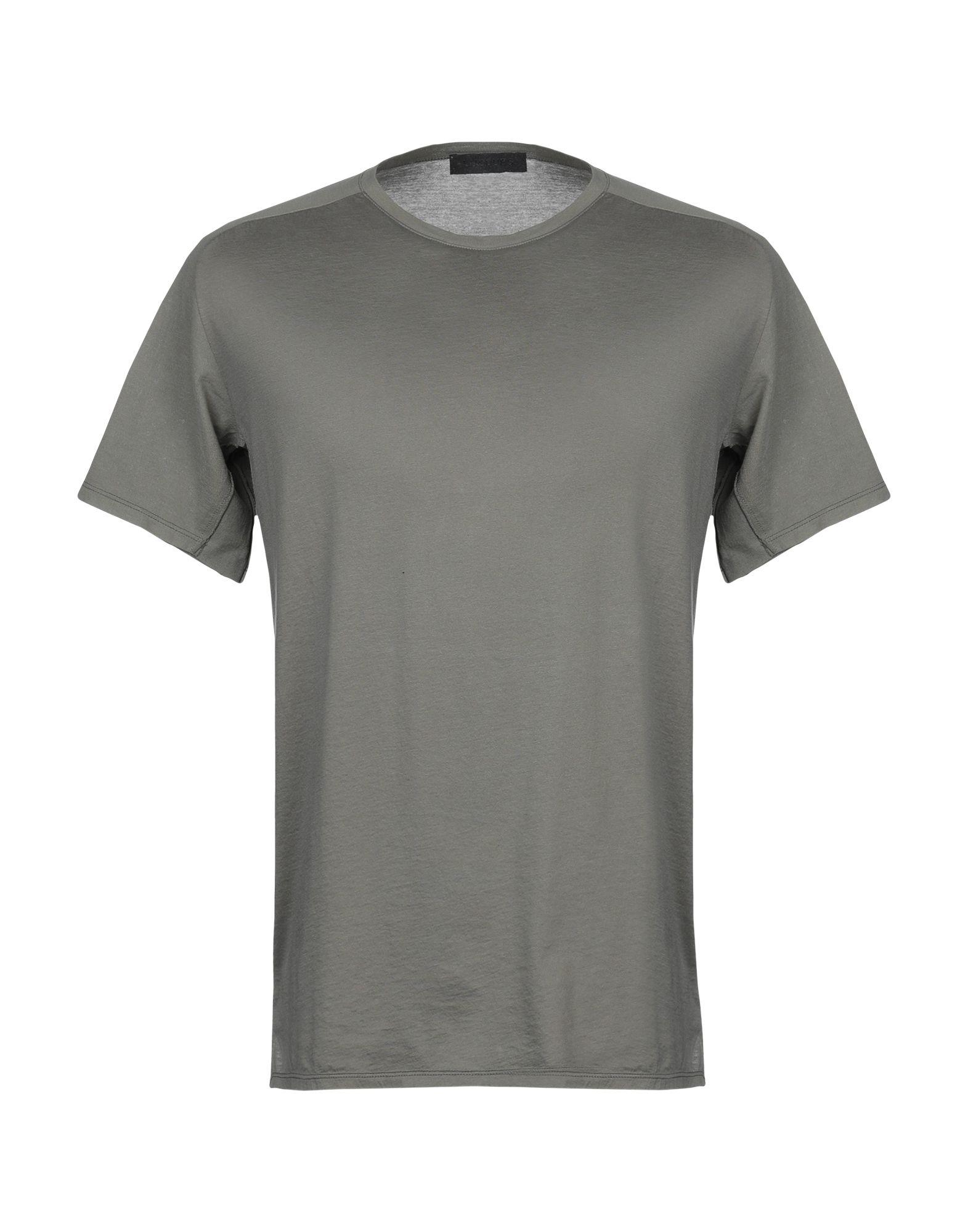 LUCQUES Футболка lucques футболка