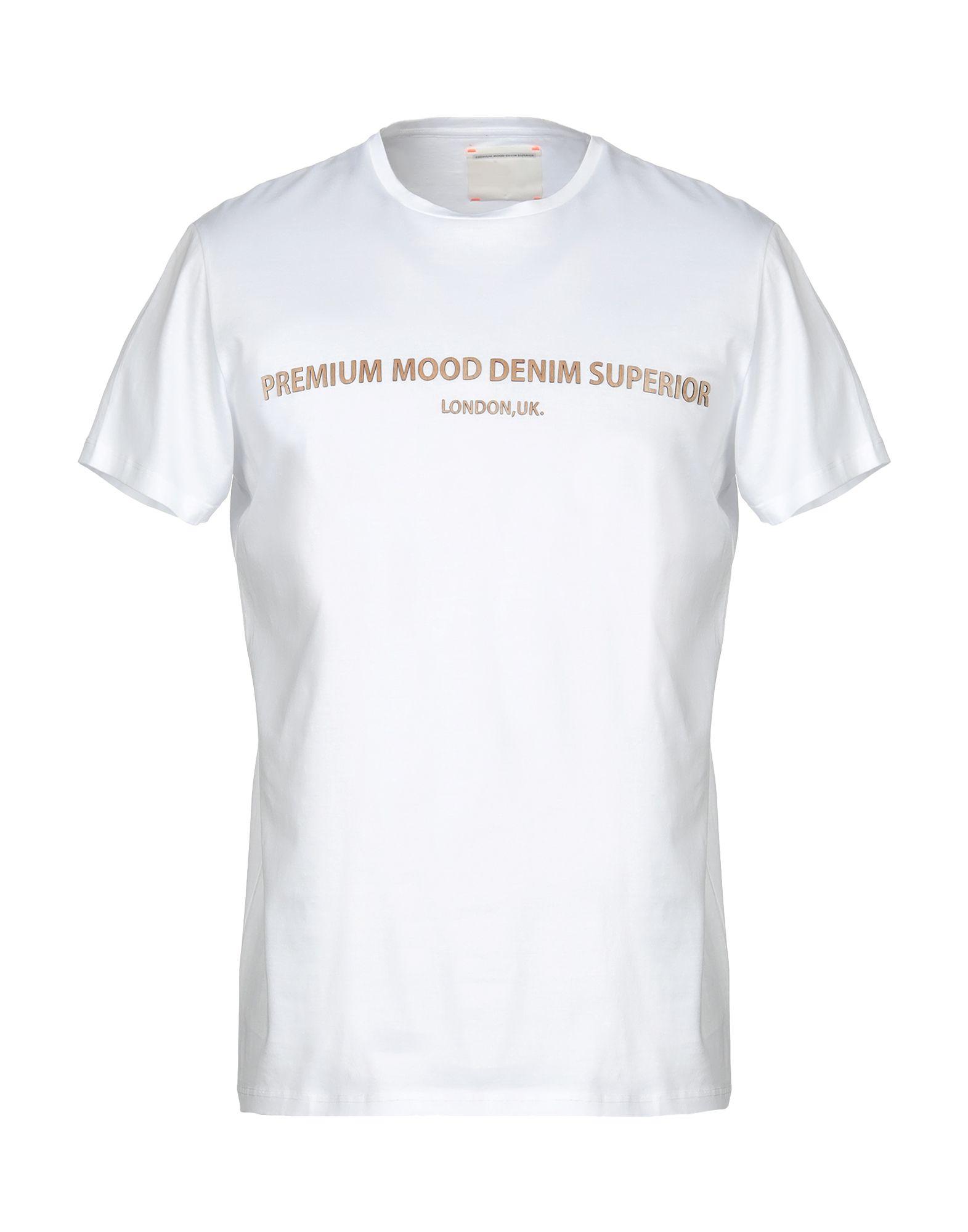 PMDS PREMIUM MOOD DENIM SUPERIOR Футболка pmds premium mood denim superior толстовка
