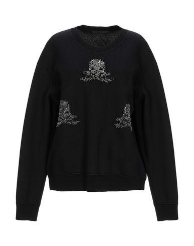 ERMANNO SCERVINO TOPWEAR Sweatshirts Women
