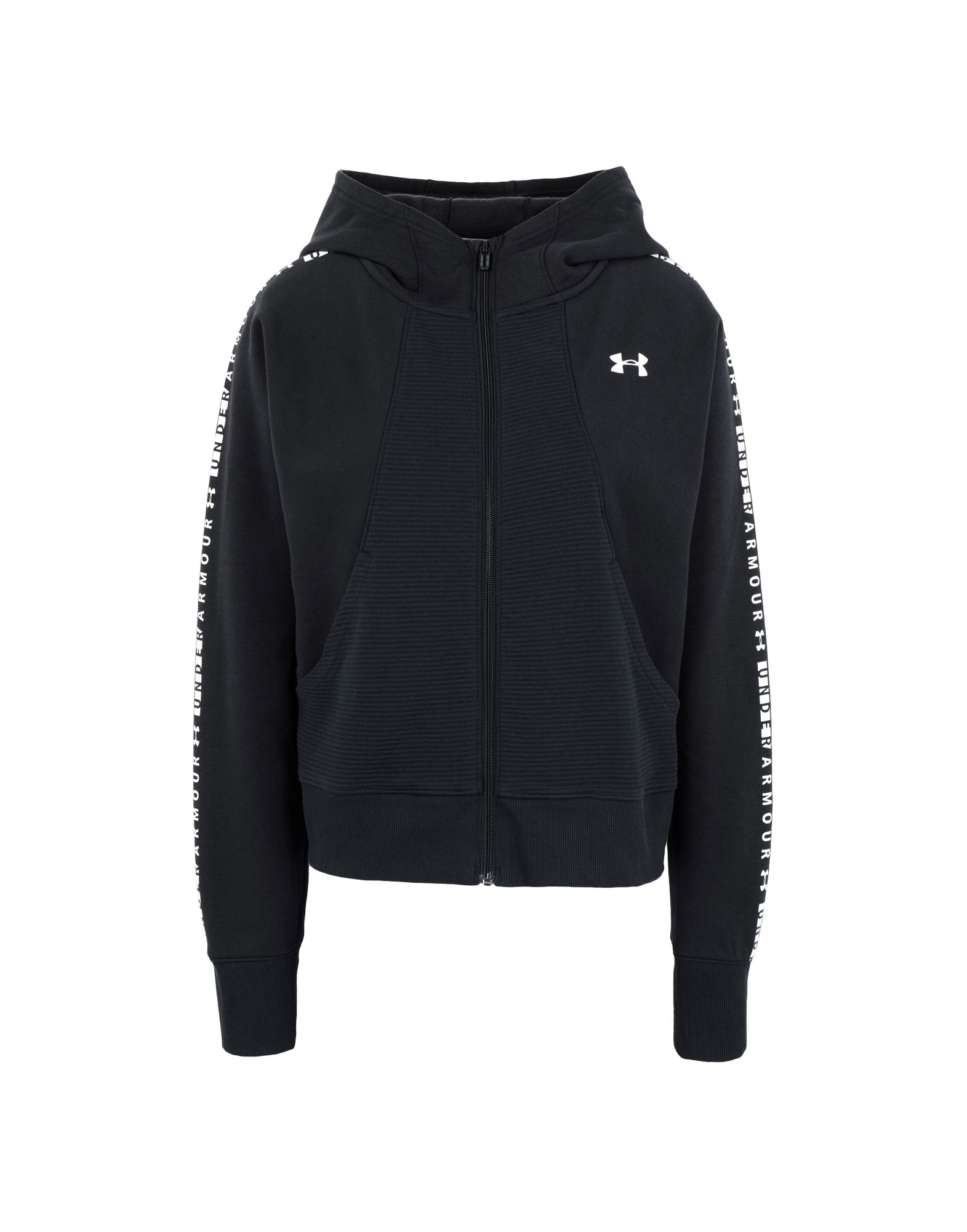 UNDER ARMOUR Толстовка available from 10 11 under armour comprehensive training trousers 1289319 001