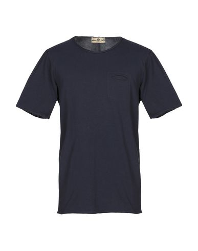 AMERICAN PEOPLE T-shirt homme