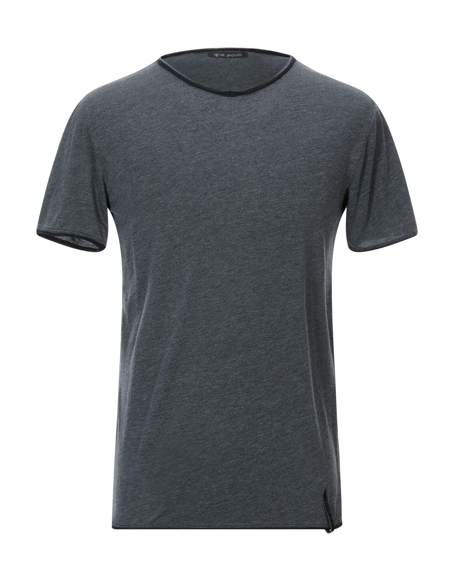 NEVER ENOUGH Футболка never enough футболка