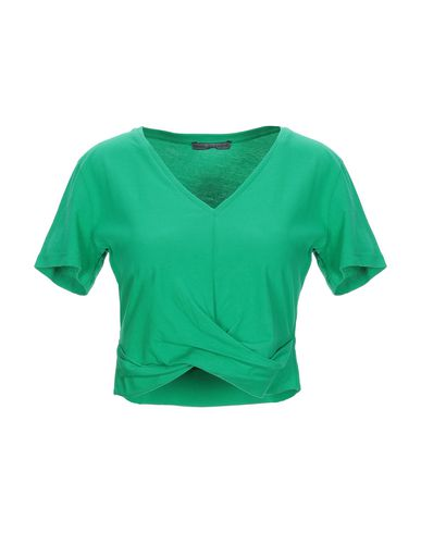 EMMA BRENDON T-shirt femme