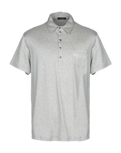 BYBLOS Polo homme