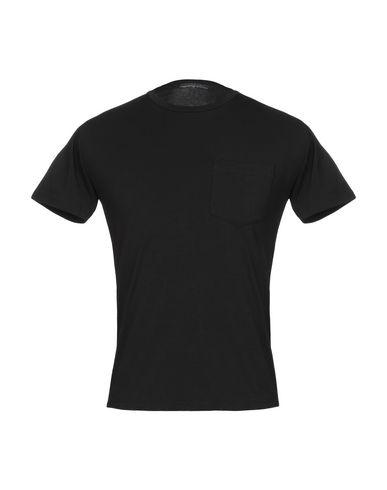 MANIFATTURA DI GENOVA T-shirt homme