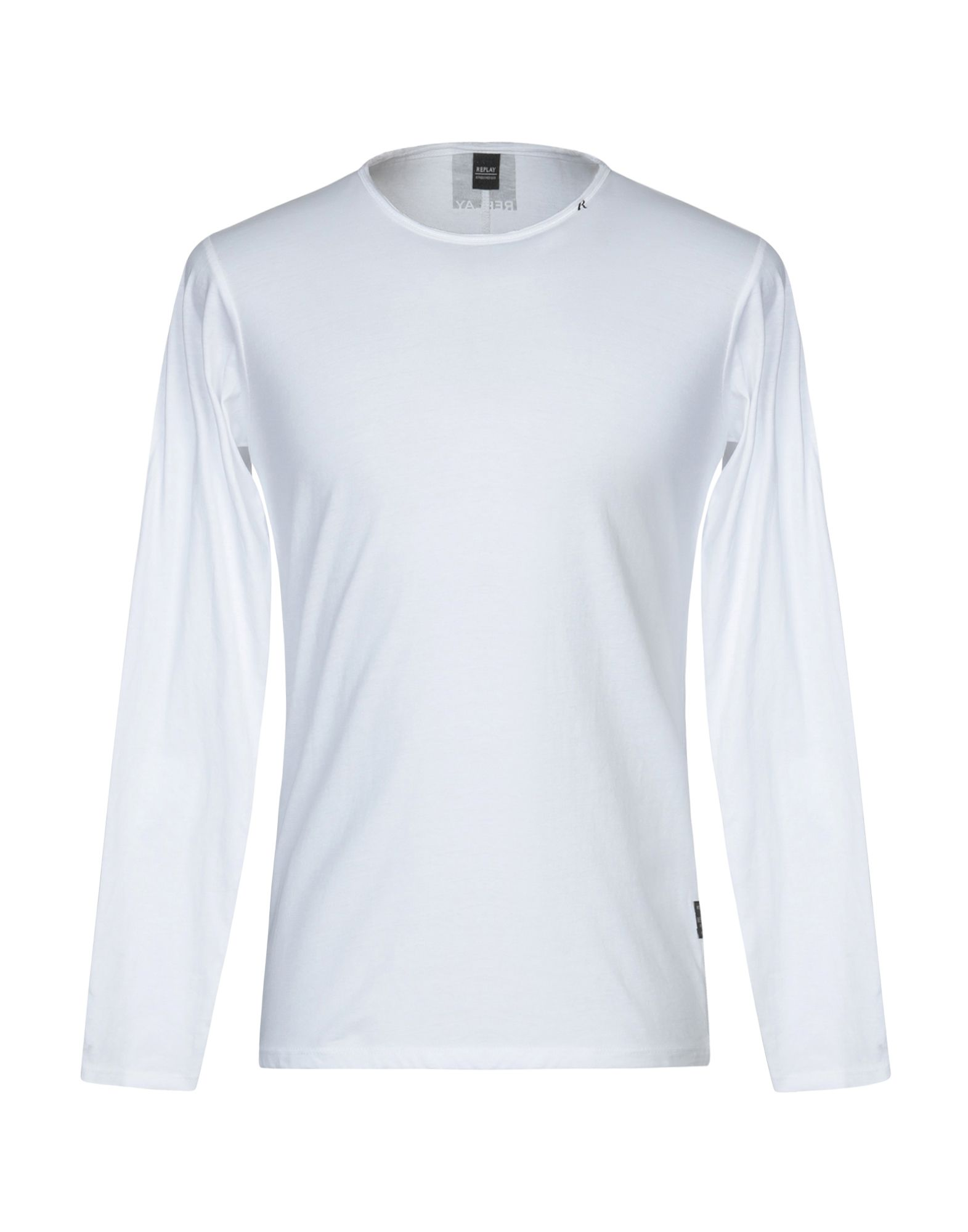 REPLAY Футболка футболка replay 2014