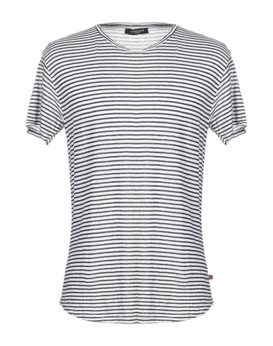 QUINTESSENCE T-shirt homme