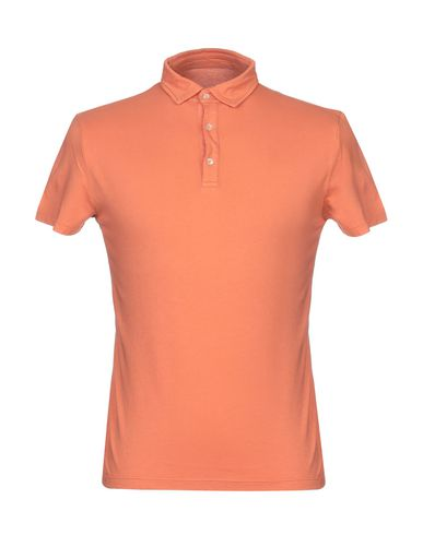 OLIVIER STRELLI Polo homme