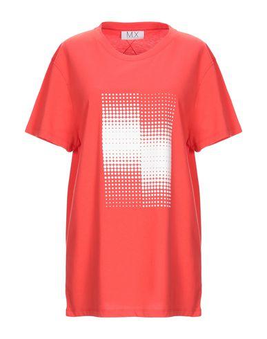 MAXIME SIMOENS T-shirt femme