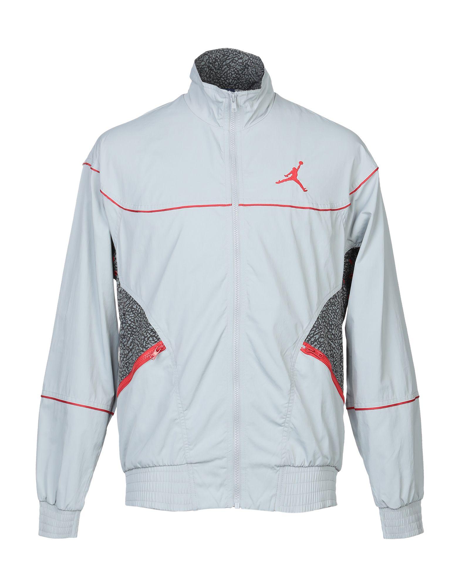 цена на JORDAN Куртка