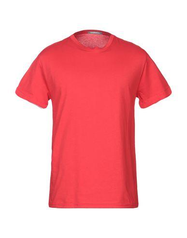 HAVANA & CO. T-shirt homme
