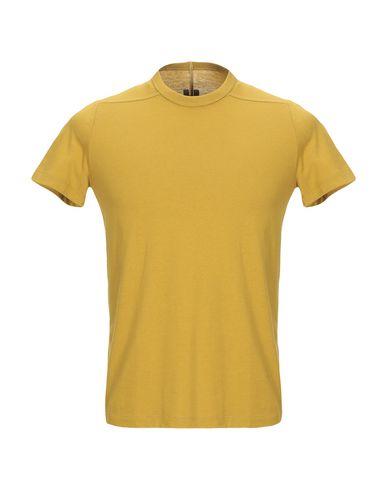 Купить Женскую футболку  кислотно-зеленого цвета
