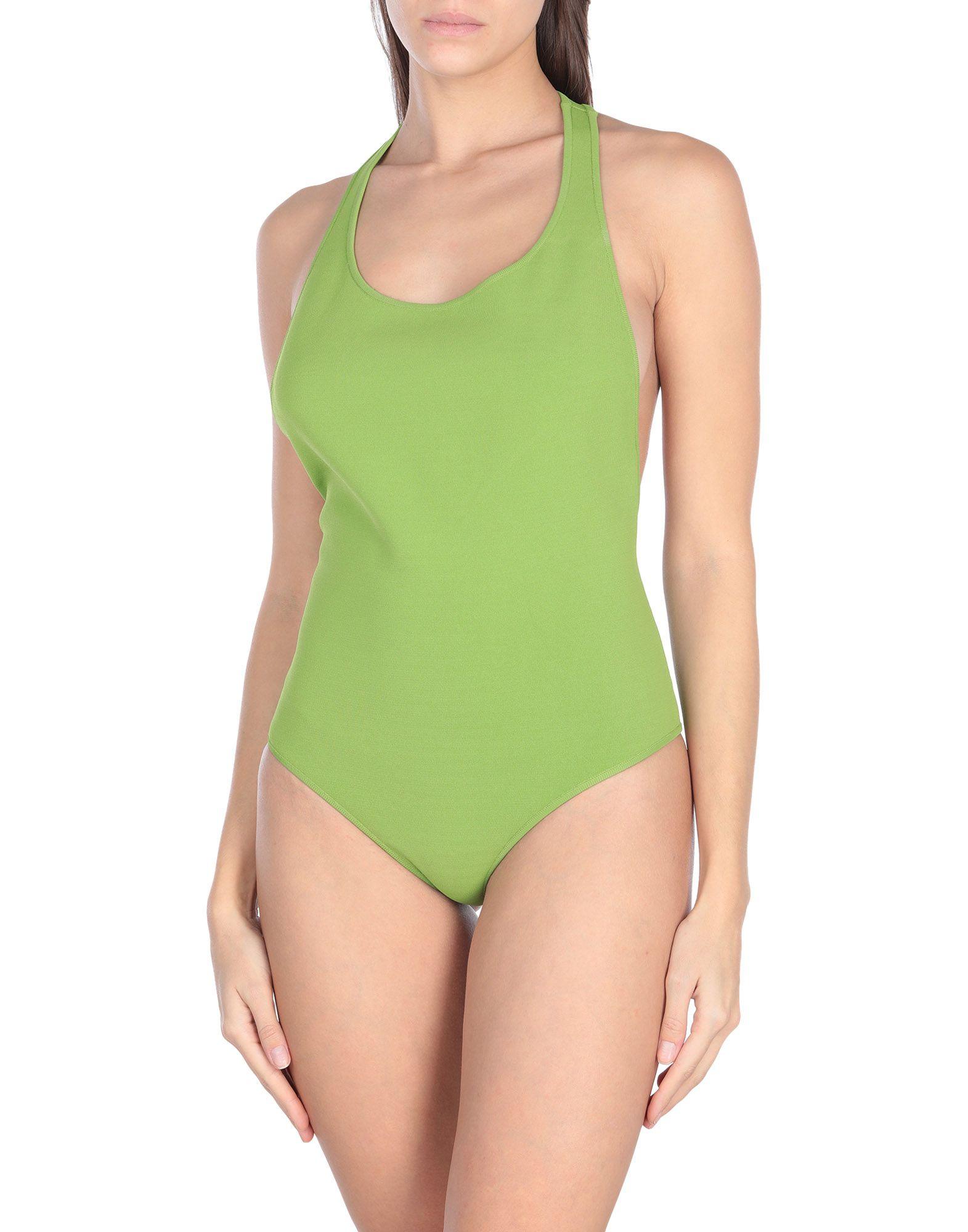 MRZ Слитный купальник blugirl blumarine beachwear слитный купальник