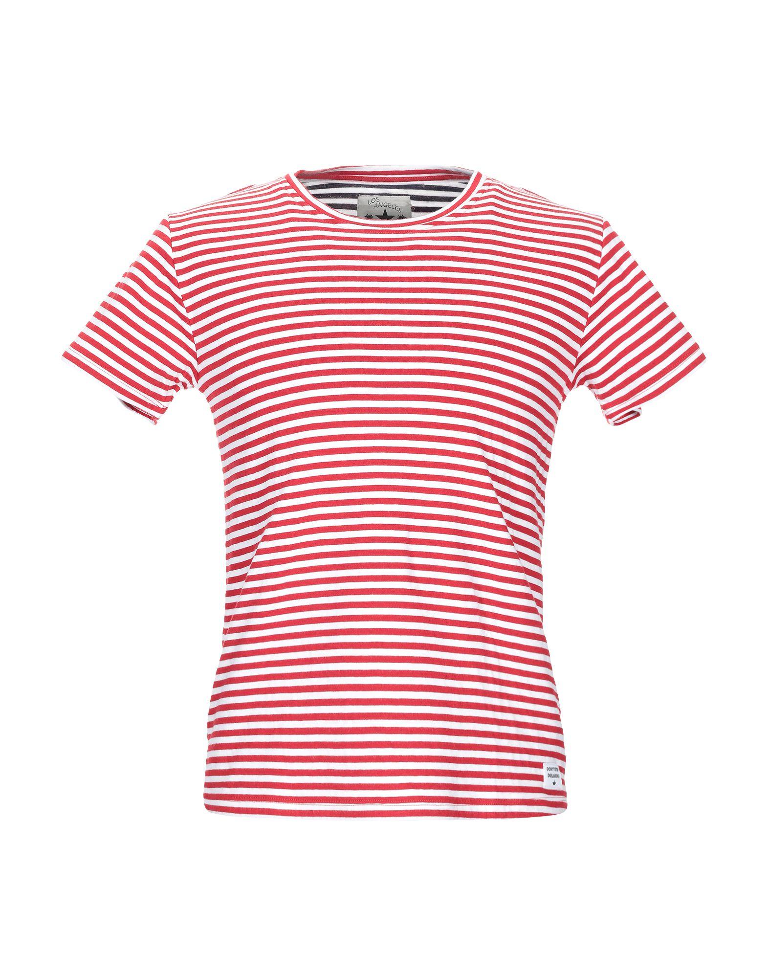 MACCHIA J Футболка футболка perfect j perfect j pe033ewrlz60