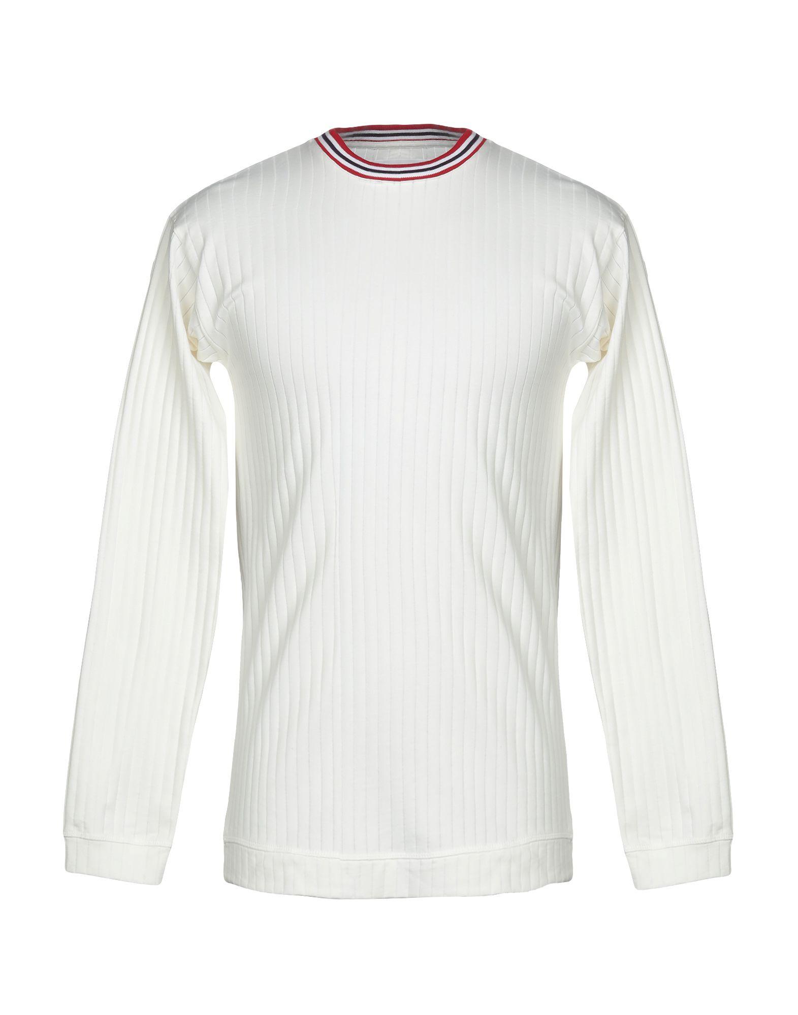 《セール開催中》LIBERTINE-LIBERTINE メンズ T シャツ ホワイト XS コットン 100%