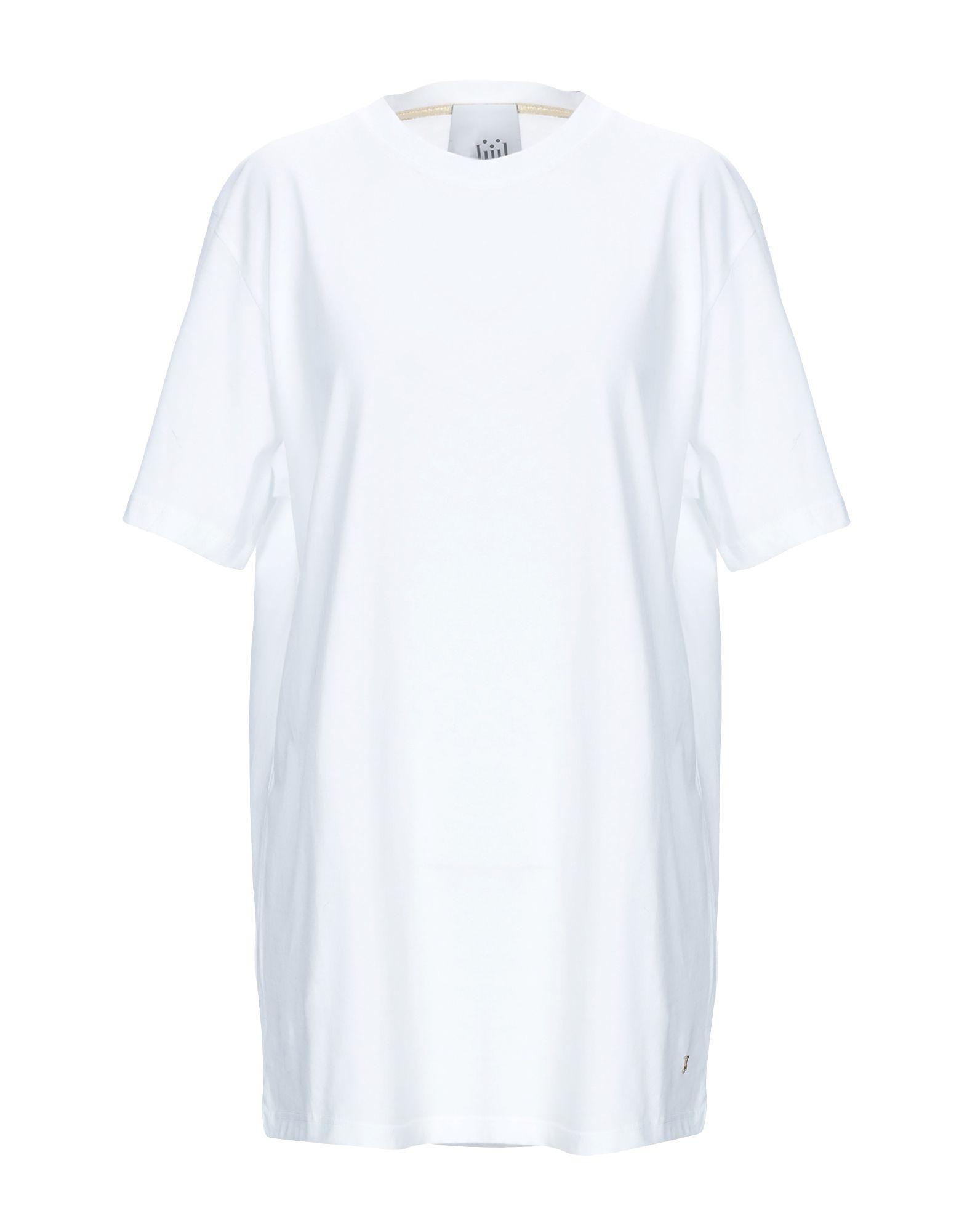 JIJIL Футболка jijil футболка