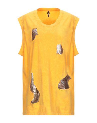 VERSUS VERSACE TOPWEAR T-shirts Women