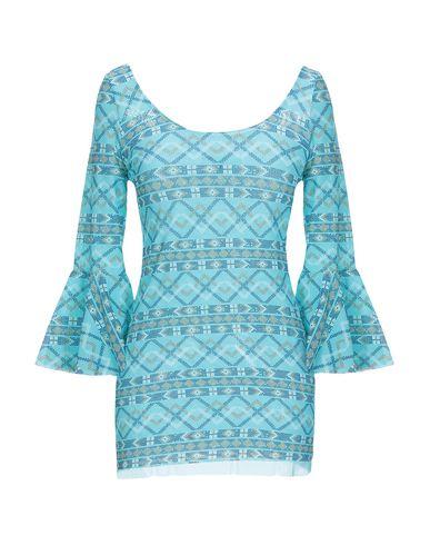 FISICO T-shirt femme