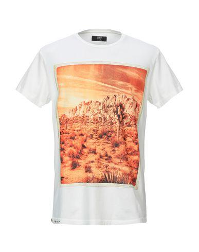 HTC T-shirt homme