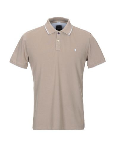 JAGGY Polo homme