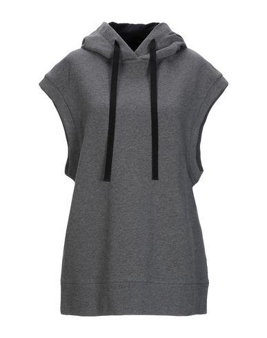 N°21 TOPWEAR Sweatshirts Women