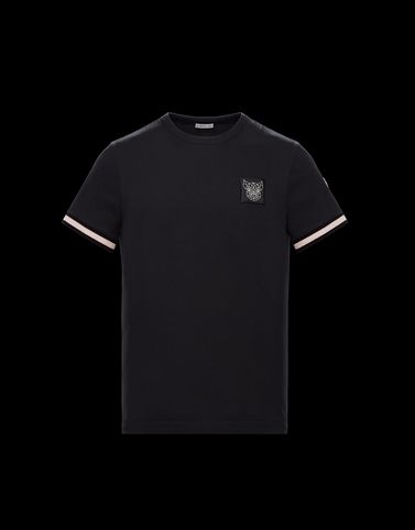 8b7ac31e051a Moncler Men s Polos   T-Shirts